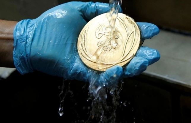 riohowtomakemedal3