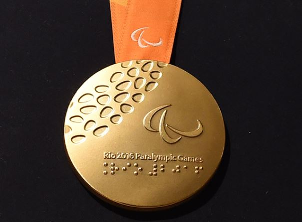 rioparalympicmedal1