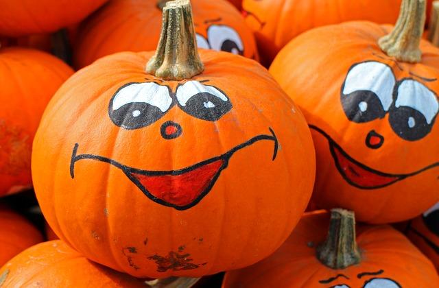 pumpkins-469641_640