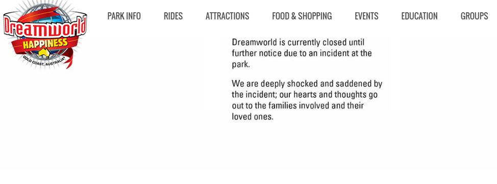 dreamworld4