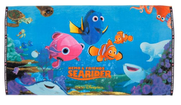 searidergoods4