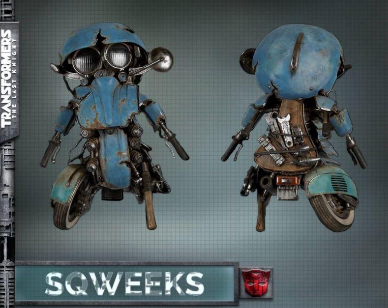 Sqweeks1