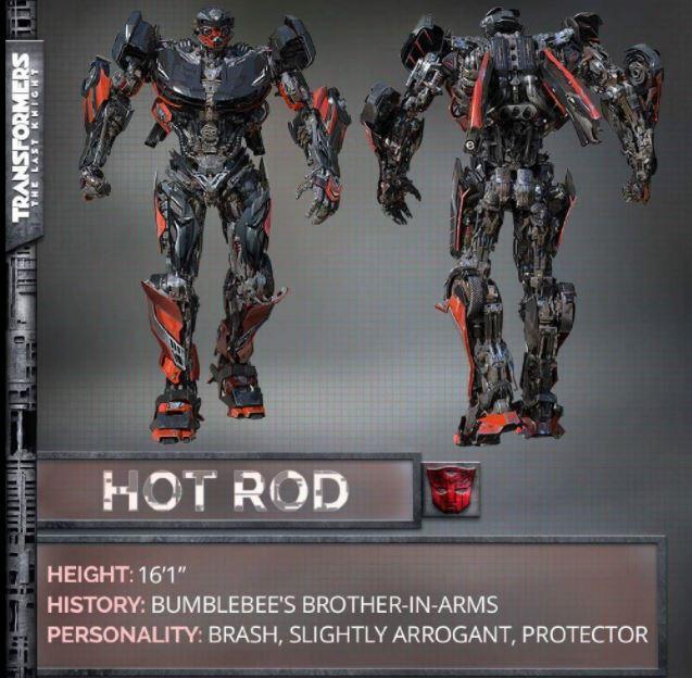 hotrod2