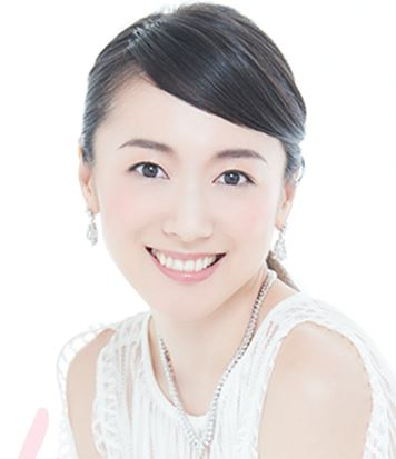藤岡 弟(ともくん?)ディーン・フジオカさんの10歳くらい下(27歳?)